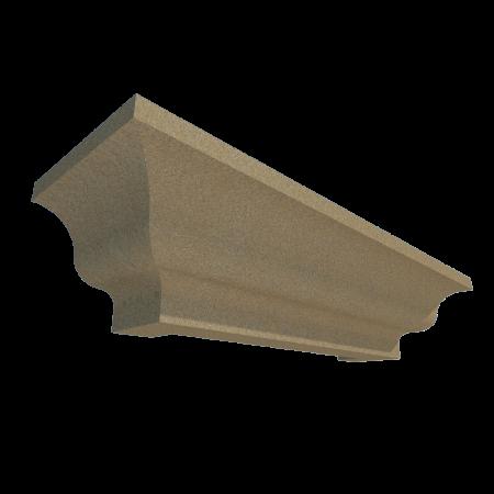 Imagine pentru categorie Capitel Pilastru