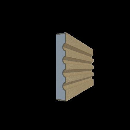 Imagine pentru categorie Corp Pilastru